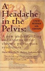 Headache_Pelvis