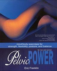 Pelvic_Power