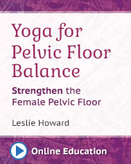 Yoga_Pelvic_Floor1
