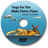 Male_Pelvic_Floor_DVD