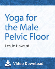Male_Pelvic_Floor_Video
