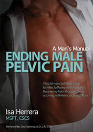 ending-male-pain